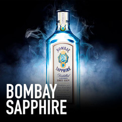 Bombay-Sapphire.jpg