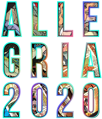 ALLEGRIA2020_Site3_edited.png