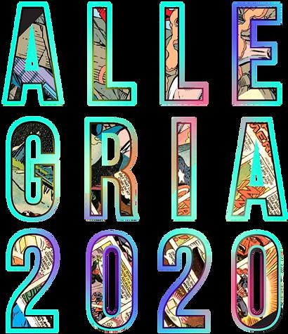 ALLEGRIA2020_Site3_edited.png