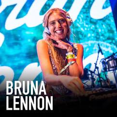 Bruna Lennon.jpg
