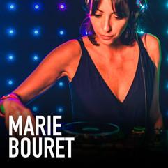 Marie Bouret.jpg