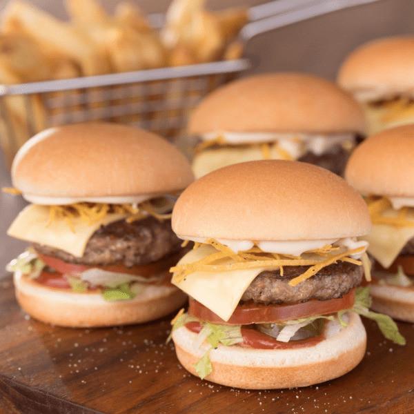 Outback-Mini-Burgers_1_.jpeg