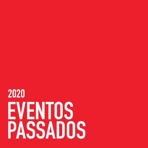 eventos-passados-2020.jpg