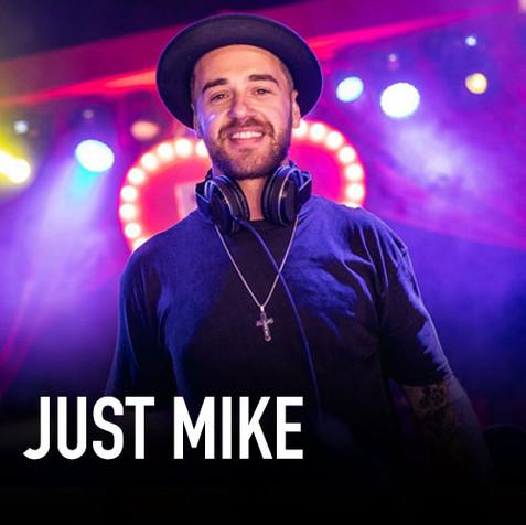 Just Mike.jpg