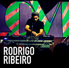 RODRIGO-RIBEIRO.jpg