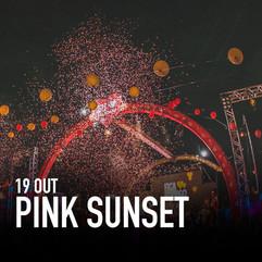 pink-sunset-poa.jpg