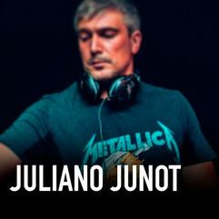 JULIANO-JUNOT.jpg