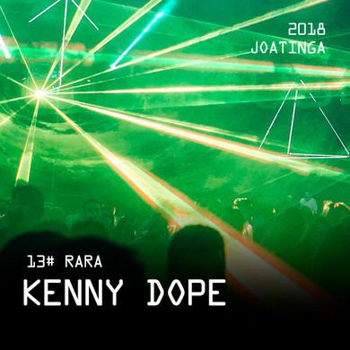kenny-dope.jpg