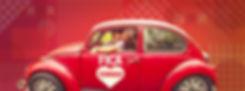 amorna-carroça2020_evento_save-(1).jpg