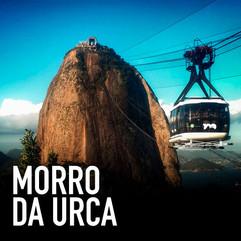 Morro-da-Urca.jpg