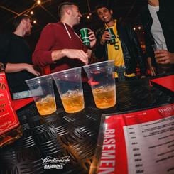 Fill The Cup '19 Porto Alegre