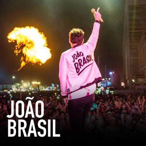 João_Brasil.jpg