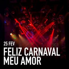 Feliz-Carnaval-meu-amor.jpg
