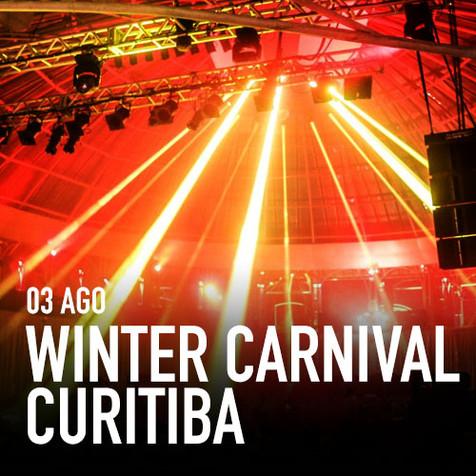 WINTER-CARNIVAL-CURITIBA.jpg