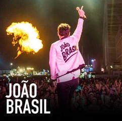 Jou00e3o_Brasil.jpg