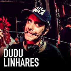 DUDU-LINHARES.jpg