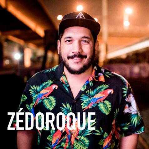 zedoroque.jpg