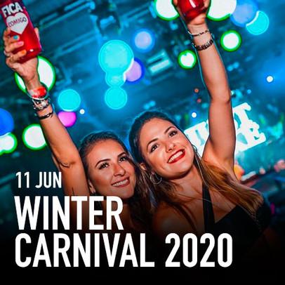 WINTER-CARNIVAL-2020.jpg