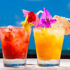 drinks-exclusivos-com.jpg