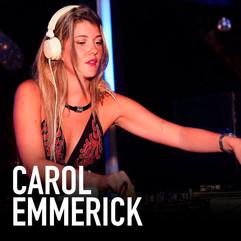Carol-Emmerick.jpg