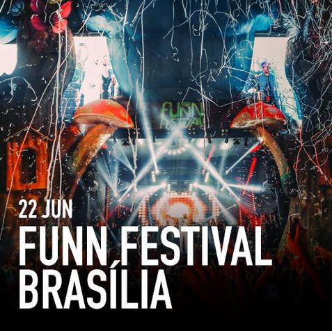 BRASILIA-FUNN-FESTIVAL.jpg