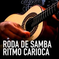 RODA-DE-SAMBA-RITMO-CARIOCA.jpg
