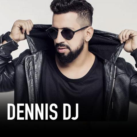 Dennis DJs.jpg
