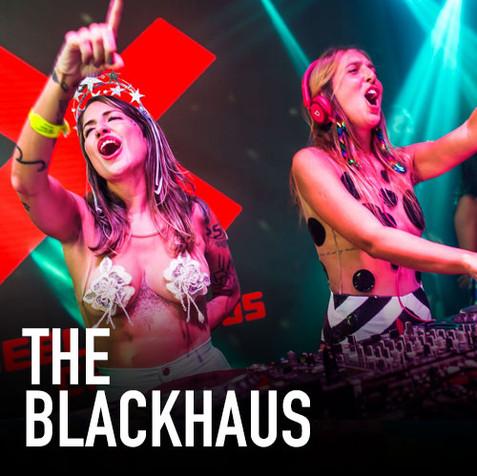 The BlackHaus.jpg
