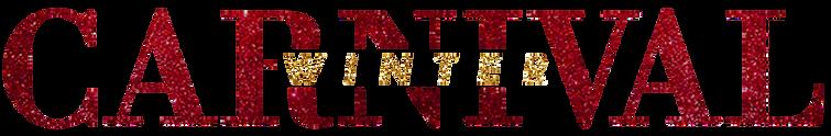 winter carnival logo.png