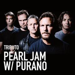 Pearl Jam Purano.jpg