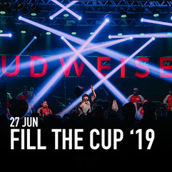 FILL-THE-CUP-'19-POA.jpg