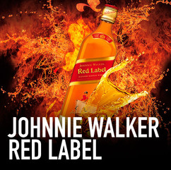 johnniewalkerred.jpg