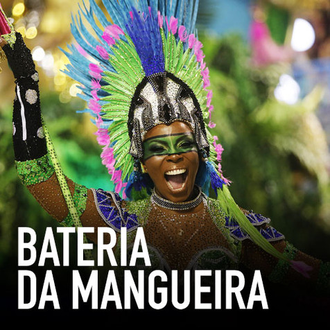 Bateria da Mangueira.jpg