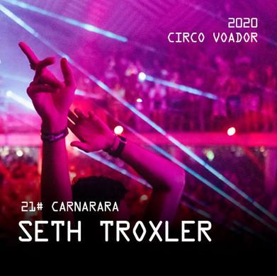 SETH-TROXLER.jpg