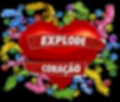 EXPLODE%20LOGO_edited.png