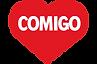 Fica-Comigo_edited.png