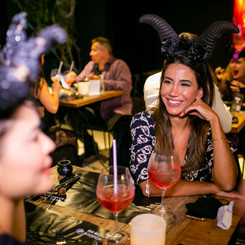XH8lk_EQ.jpeg