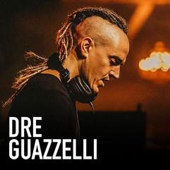 Dre Guazzelli.jpg