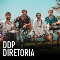 DDP Diretora.jpg