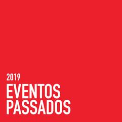 eventos-passados-2019.jpg