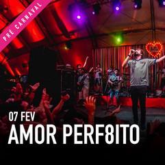 amor-perf8ioto.jpg