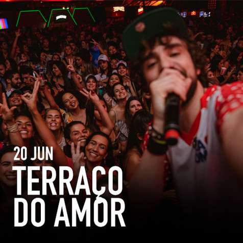 TERRACO-DO-AMOR-SPECIAL-EDITION.jpg