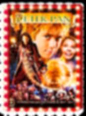Peter-Pan.png