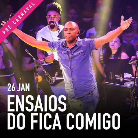 ENSAIOS-DO-FICA-COMIGO-26-JAN.jpg