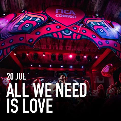 ALL-WE-NEED-IS-LOVE-RECIFE.jpg