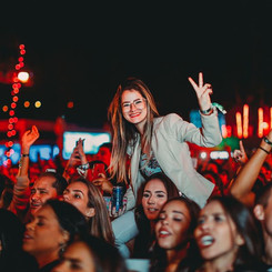 Brasília Funn Festival