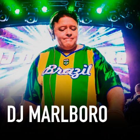 DJ-MARLBORO.jpg