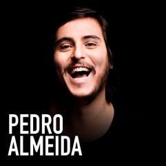 Pedro-Almeida.jpg