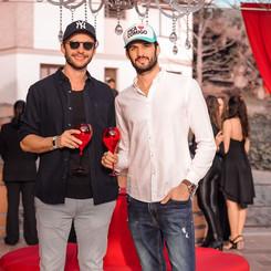 Wine, Love & Serra Gaúcha