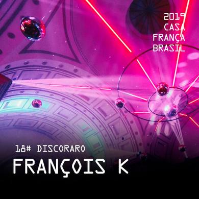 FRANCOIS-K.jpg